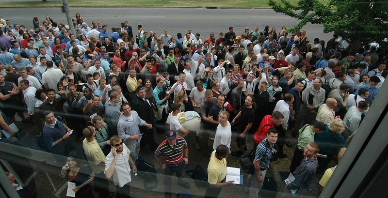 Markiewicz Synergy 2008 - David Friend-021.jpg