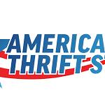 America's Thrift Store
