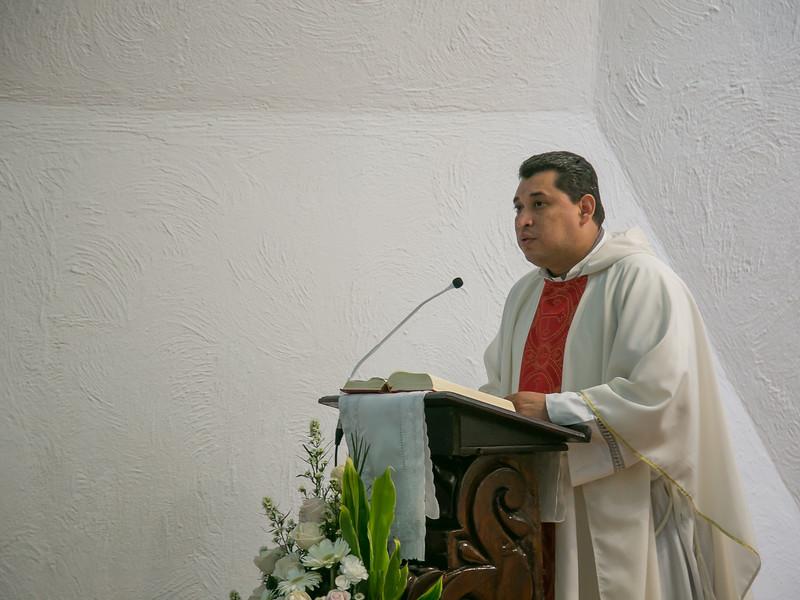 2018.06.01 - Graduación St.Dominic (284).jpg