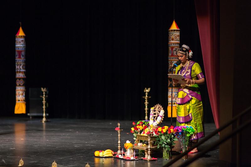 PriyaShreyaDance-0283.jpg