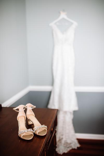CAITLYN AND COLBY - BACKYARD WEDDING - 13.jpg