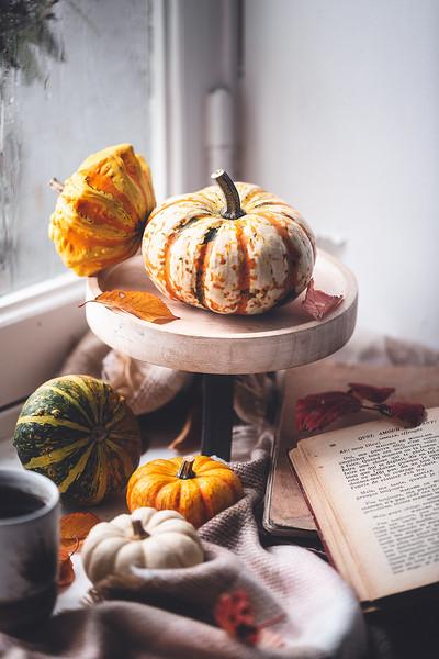 butternut autumn.jpg