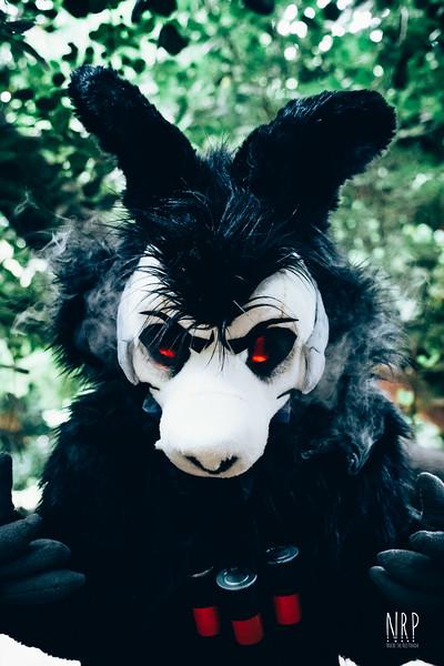 Reaper FurBBQ (76 of 78).jpg