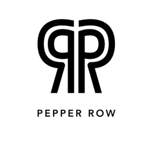 Pepper Row