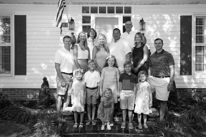Jane Dinan Family Photos (83 of 134)-3.jpg