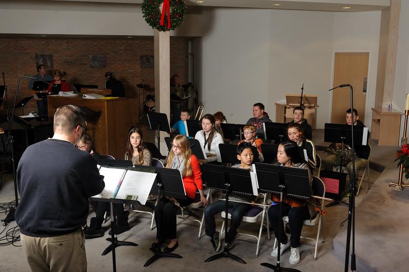 20151223 ABVM Choir Rehearsal-6471.jpg