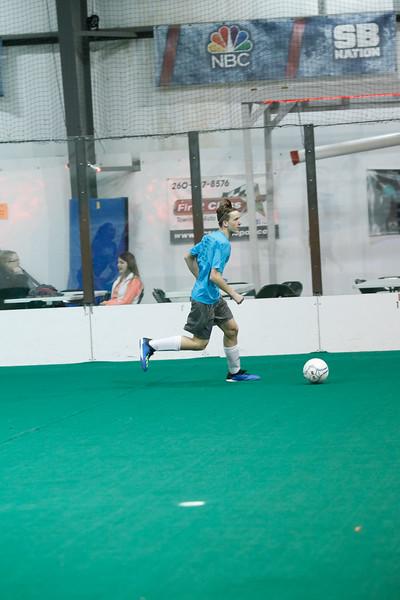 CCC Soccer 2019-02-21-0436.jpg