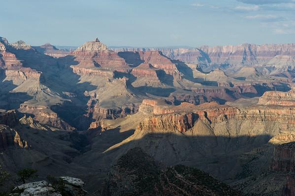 2014-07-26 Grand Canyon