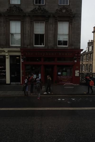Edinburgh_Scotland_GJP02962.jpg