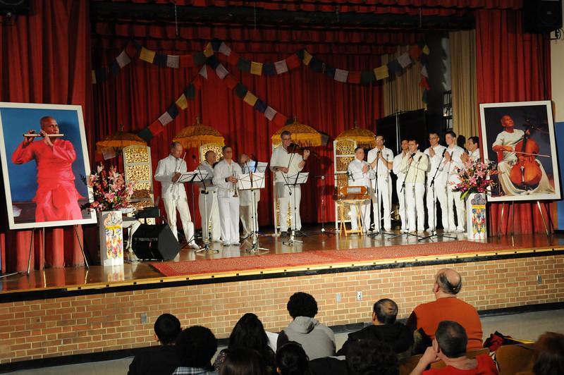 20110305 Festival Concert_48.JPG