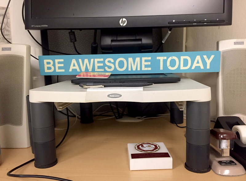 be awesome.jpg