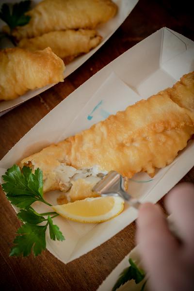 2019-01-22-Takeaway-Fries-Fish-011.jpg