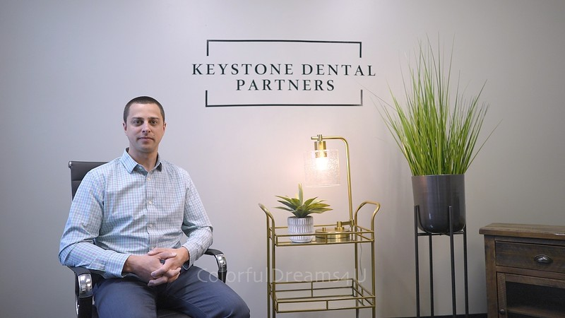 Welcome to Keystone Dental