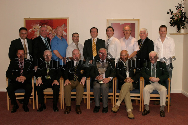 07W30S323 Warrenpoint Golf.jpg