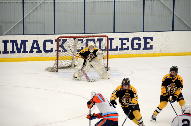 141122 Jr. Bruins Hockey-150.JPG