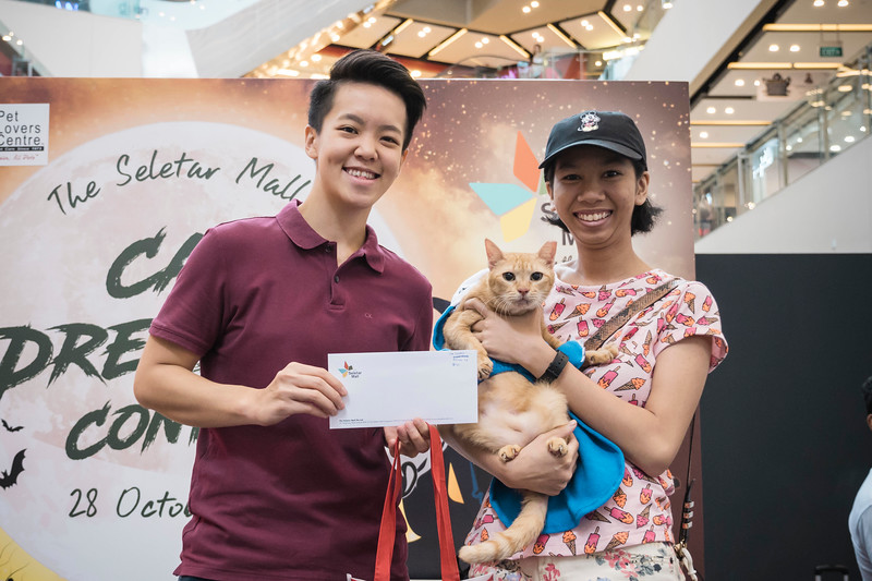 VividSnaps-The-Seletar-Mall-CAT-Dress-Up-Contest-327.jpg