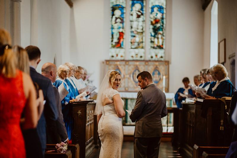 tamone-wedding-73.jpg