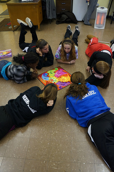 Lutheran-West-Womens-Basketball-Volunteer-at-St-Colmans--43.JPG