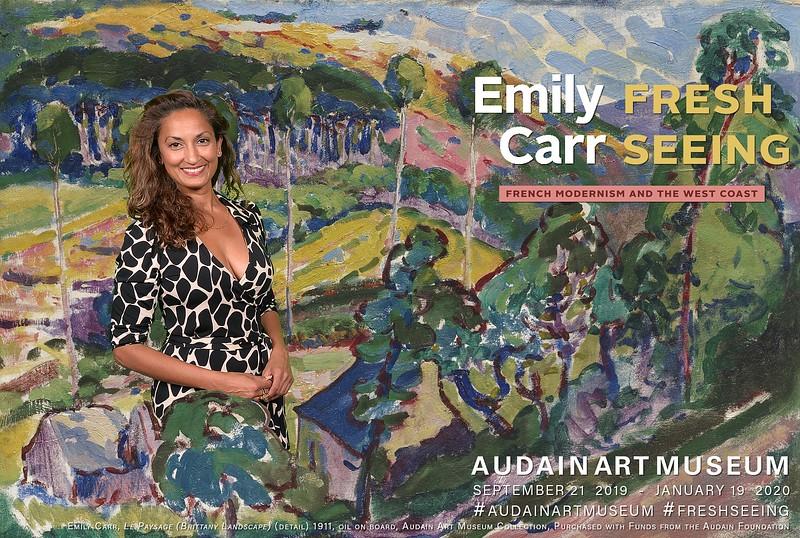 Emily-Carr-_83.jpg