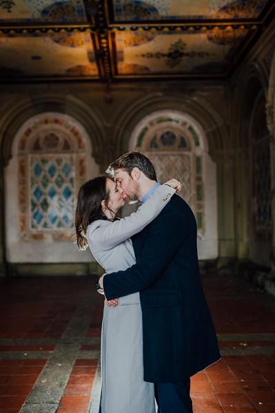 Tara & Pius - Central Park Wedding (259).jpg