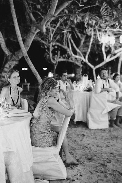 Wedding-of-Arne&Leona-15062019-673.JPG