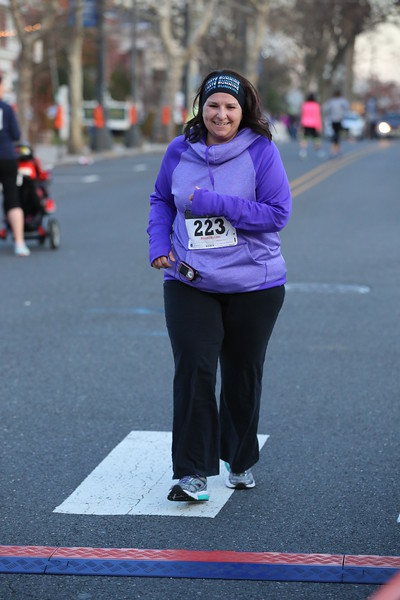 Toms River Police Jingle Bell Race 2015 - 01254.JPG