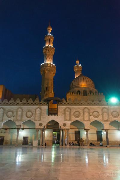 cairo_al_azhar_mosque_khan_el_khalili_20130221_6540.jpg