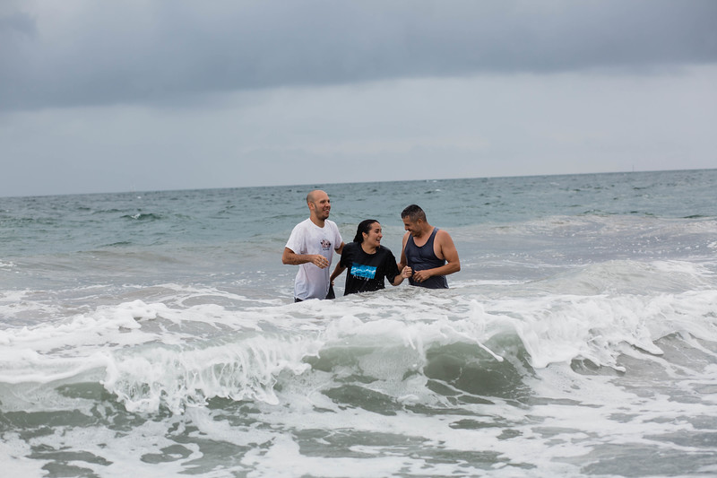 2019-10-27-BAPTISMS-JE-28.jpg
