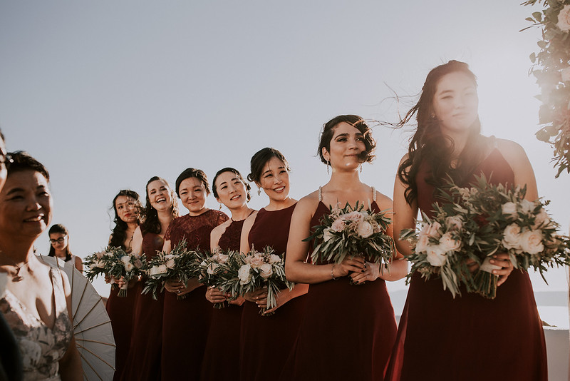 Tu-Nguyen-Destination-Wedding-Photographer-Santorini-Rocabella-Hotel-Euna-Ehsan-452.jpg