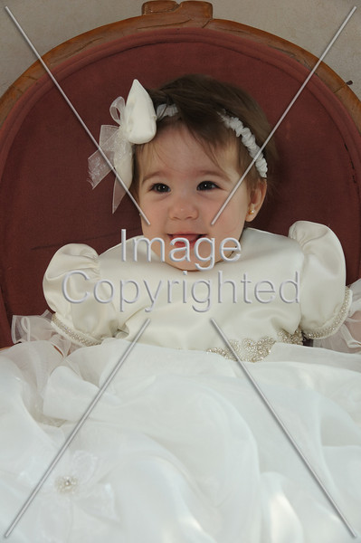 Angelica's Baptism_138.JPG