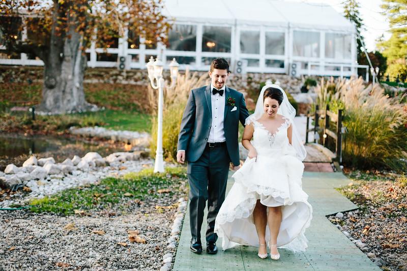 Gabriella_and_jack_ambler_philadelphia_wedding_image-761.jpg