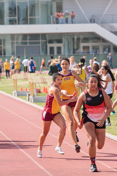 062_20160227-MR2B9539_CMS, Rossi Relays, Track and Field_3K.jpg