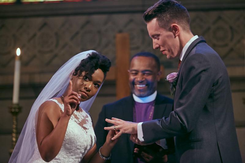 B+D Wedding 366.jpg