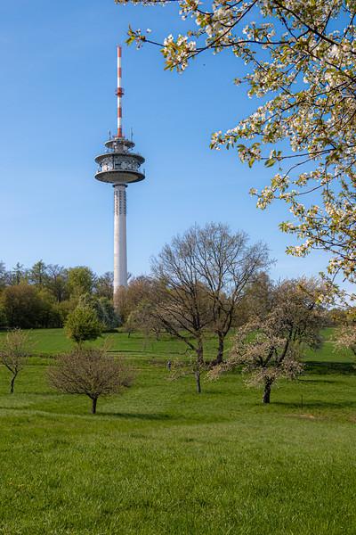 2021.04._Karlsruhe_00447.jpg