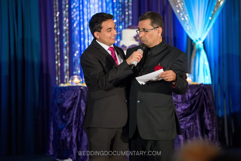 Sharanya_Munjal_Wedding-1224.jpg