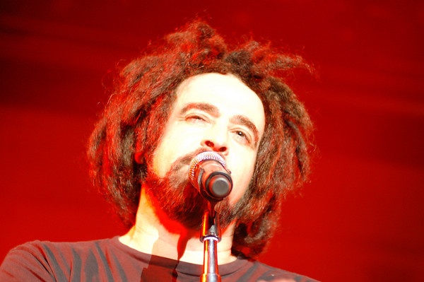 Counting Crows 9-30-08