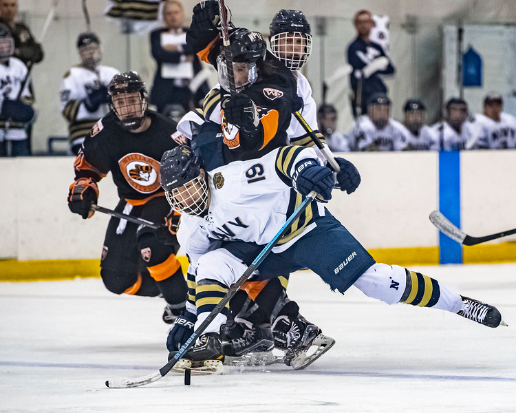 2019-11-01-NAVY-Ice-Hockey-vs-WPU-37.jpg