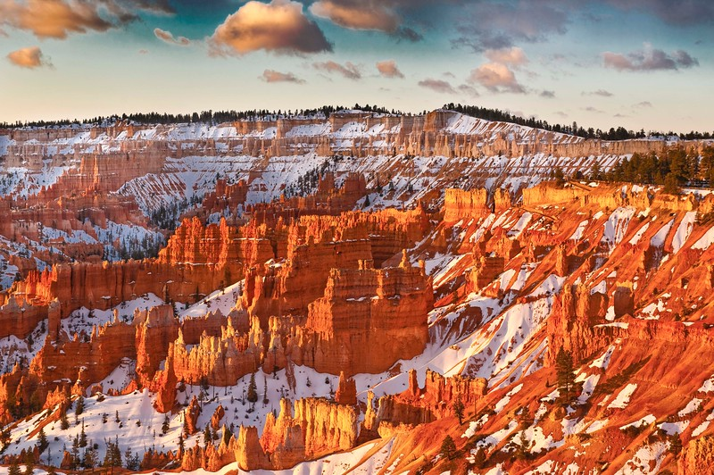 Bryce Canyon-5.jpg