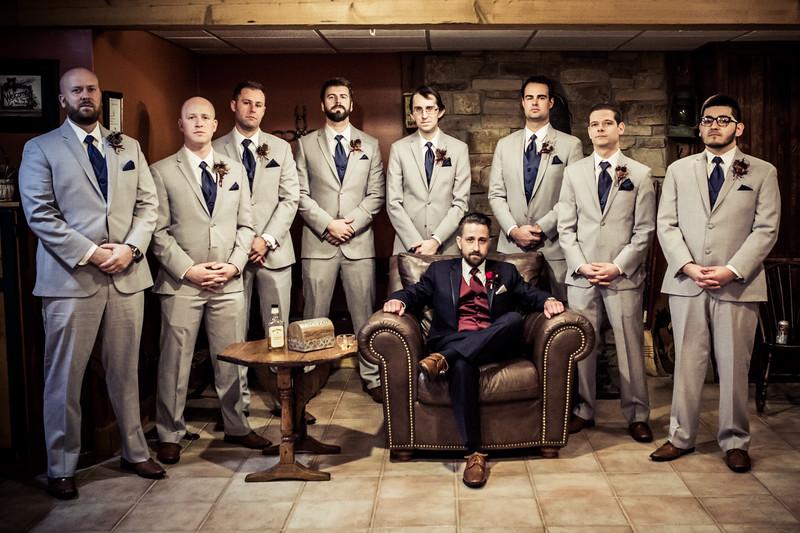 Rockford-il-Kilbuck-Creek-Wedding-PhotographerRockford-il-Kilbuck-Creek-Wedding-Photographer_MG_4479.jpg