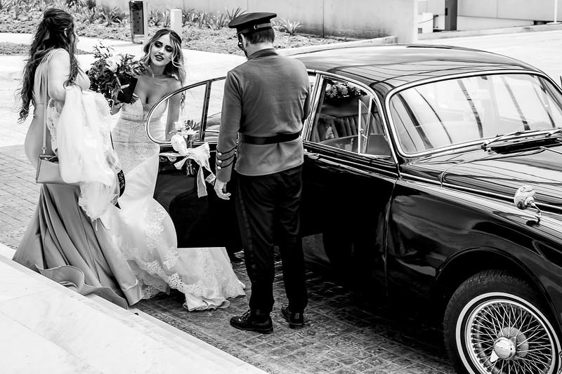 F&L (boda Norte 76 Juriquilla, Querétaro)-117.jpg