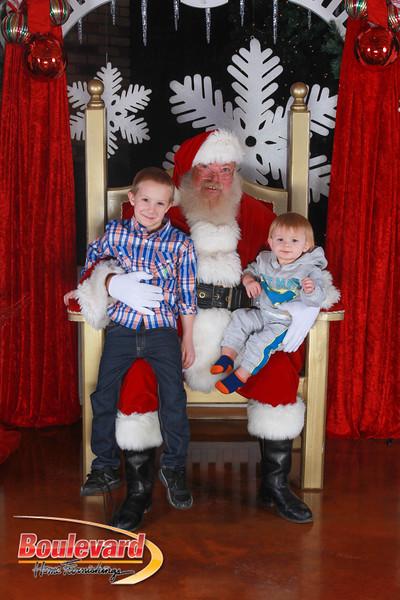 Santa 12-17-16-457.jpg