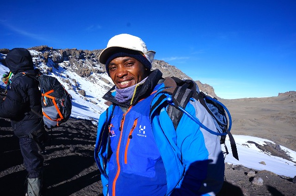 1494231898Mt-Kilimanjaro-7.jpg