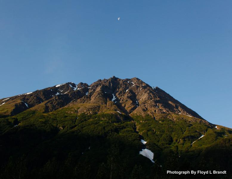 Alaska Kenai Fjords0005.JPG