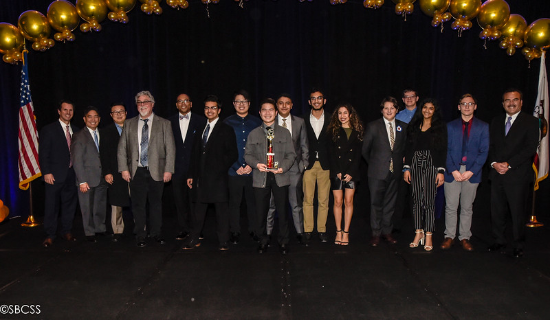20190115_MockTrialAwards-71.jpg