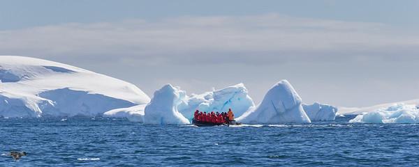 1411_Antarctica