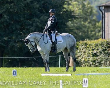 2018-09-07 Gatcombe Horse Trials