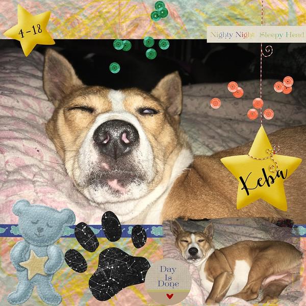 SleepyHeadKeba-4-18-000-Page-1.jpg