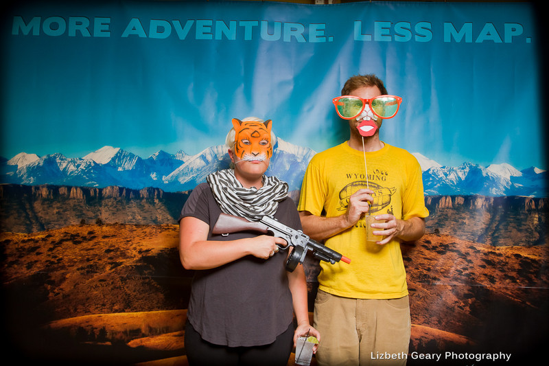 IMG_9993_bozeman_montana_photo_booth_chisel.jpg