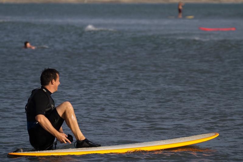 Surf Ninja-5.jpg