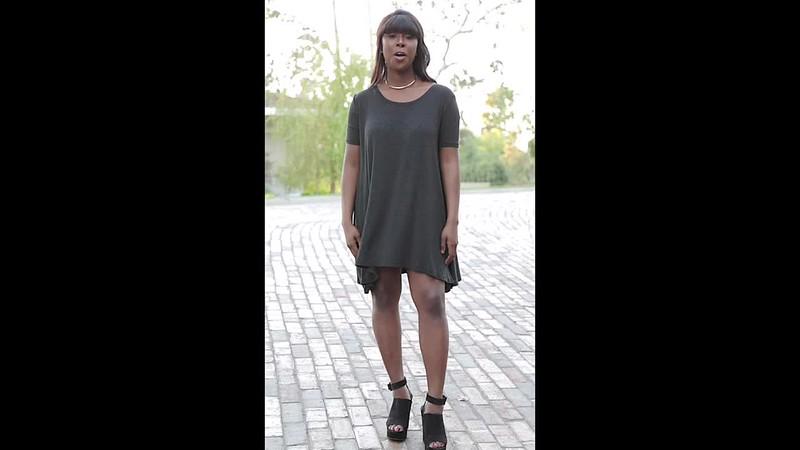 alyssa dress 3